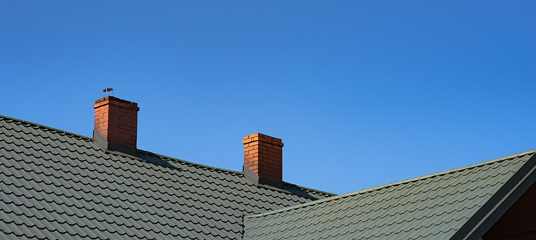 Re-roofing Tips