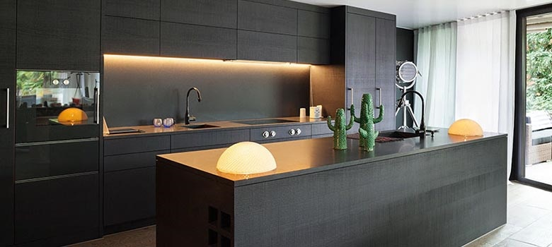 Planning a new kitchen extension?