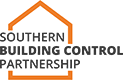 Southern Building Control Partnership